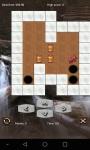 Ant Work Logical Game screenshot 5/6