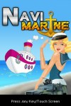 Navi Marine screenshot 2/3