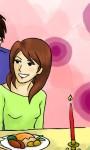 ways to make  love  last screenshot 6/6
