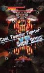 Fighter Robot   screenshot 6/6