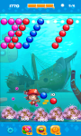 Pirate Prince - Top Bubble Shooter screenshot 2/6