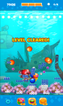 Pirate Prince - Top Bubble Shooter screenshot 4/6