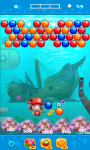 Pirate Prince - Top Bubble Shooter screenshot 5/6