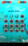 Pirate Prince - Top Bubble Shooter screenshot 6/6