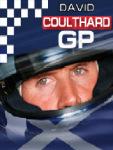 David Coulthard GP_xFree screenshot 2/4