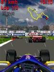 David Coulthard GP_xFree screenshot 4/4