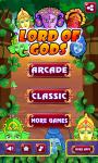 Lord of Gods screenshot 1/6