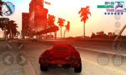 Gta Vice City pro screenshot 1/6