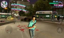 Gta Vice City pro screenshot 2/6