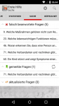 Erste Hilfe DRK customary screenshot 3/6