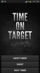 Time on Target  Survival Mode proper screenshot 2/6