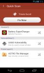 NQ Mobile Security screenshot 6/6