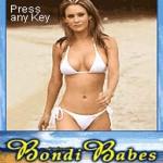 Bondi Babes screenshot 1/2