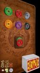 Ban Luck 3D - Chinese blackjack screenshot 2/3