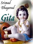 Srimad Bhagavad Gita screenshot 1/2