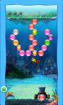Bubble Shooter Ex screenshot 2/5