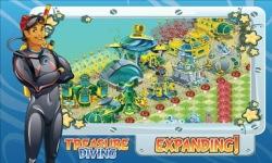 Treasure Diving screenshot 3/6