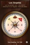 Compass+ screenshot 1/1