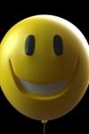Helium-Balloon screenshot 1/1