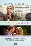 Come, reza, ama by Elizabeth Gilbert screenshot 1/1