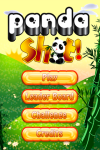 Panda Shot Gold screenshot 1/5