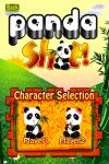 Panda Shot Gold screenshot 2/5