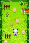 Panda Shot Gold screenshot 4/5