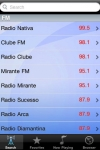 Radio Maranhao screenshot 1/1