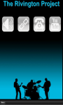 The Rivington Project screenshot 1/3