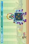 Sling Toys Madness G screenshot 2/5