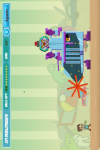 Sling Toys Madness G screenshot 3/5