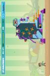 Sling Toys Madness G screenshot 4/5