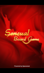 Sensual Board Game screenshot 1/4