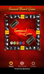 Sensual Board Game screenshot 2/4