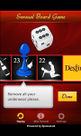 Sensual Board Game screenshot 3/4