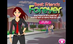 Best Friends Forever screenshot 1/5