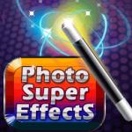 Photo Super Effects screenshot 1/1