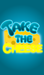 Take The Cheese Free screenshot 1/5