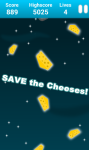Take The Cheese Free screenshot 3/5