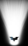 Bat Torch screenshot 3/3