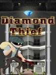 Diamond Thief Game Free screenshot 1/3
