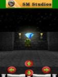 Diamond Thief Game Free screenshot 3/3