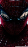 Amazing Spider-Man Wallpaper Android Apps screenshot 4/6