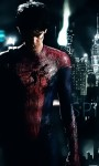 Amazing Spider-Man Wallpaper Android Apps screenshot 6/6