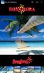 Bora Bora Wallpaper screenshot 1/6