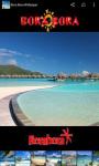 Bora Bora Wallpaper screenshot 5/6