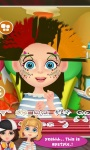 Kids Hair Salon - Kids Game screenshot 1/5