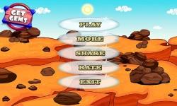 Bubble Floppy Style screenshot 1/3