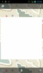 Easy PostCard screenshot 1/5