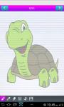 Draw Cartoons screenshot 4/6